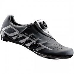 RS1 black
