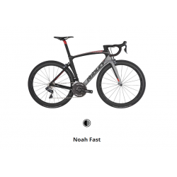 Noah Fast SuperRecord 12sp