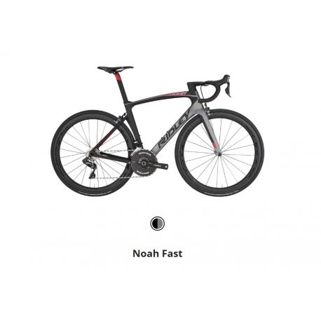Noah Fast Ultegra Di2