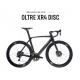 Oltre XR4 Disc Dura-Ace R9100 Di2 11V