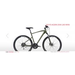 320 FS ACERA DISK 24S MAN