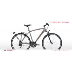 315 FS TX 800 24S MAN
