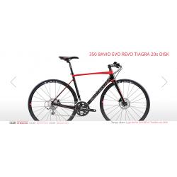 350 8AVIO EVO REVO TIAGRA 20s DISK