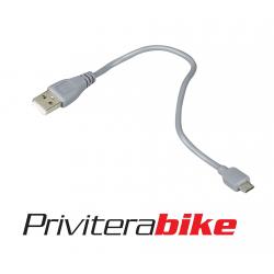 Cavo di ricarica veloce USB Bontrager