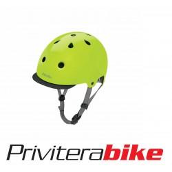 Electra Lifestyle Lux Solid Color Helmet