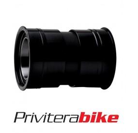 MOV CENTR CERAMICSPEED PF4630 Black
