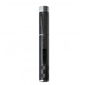 PRO Team Minipompa / Co2 Nero Minipump CO2 combo alloy