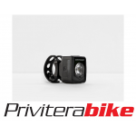 LUCE ANTERIORE BONTRAGER ION 200 RT 553853