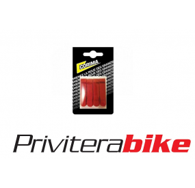 PATTINI FRENO CORIMA SHIMANO/SRAM