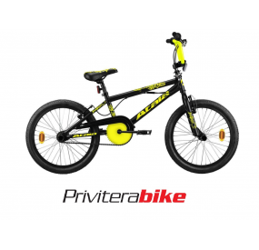 "ATALA CRIME 20"" BMX FREESTYLE 2021 0115292100"