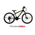 ATALA RACE PRO 24 HD 0115293200