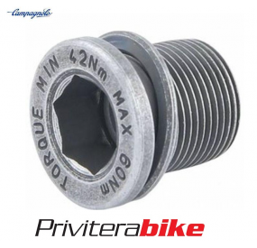 CAMPAGNOLO FIXING SCREW FOR POTENZA R2350030