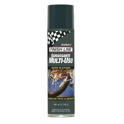 sgrassante multi-uso FIN66 (360 ml)