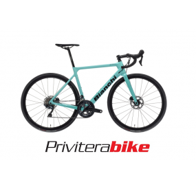 BIANCHI SPRINT 105 DISC 11SP CP SIZE 59   YQBR5I591D