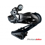 Cambio Post. 11v Di2 SS - RD-R9150 Dura-Ace  IRDR9150SS