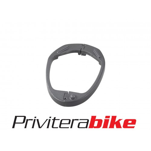 Trek Headset Cable Routing Spacers 5mm 5253093