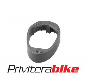 TREK HEADSET CABLE ROUTING SPACERS 15MM 5253094