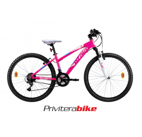 ATALA RACE COMP 26 GIRL 0115291800