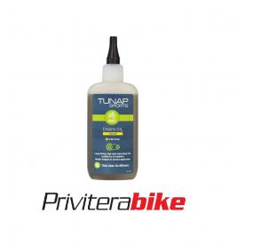 Tunap Sports Chain Oil Ultimate 100Ml 1105471