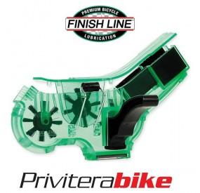 Finish Line Chain Cleaner Lavacatena Bici Professionale FIN02