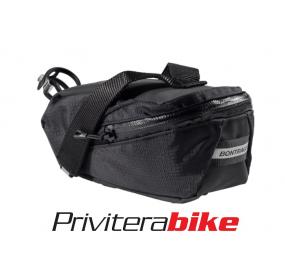 Bontrager Elite Seat Pack L 530261