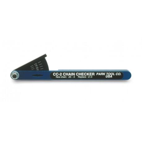 catena checker CC-2