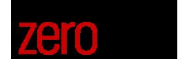 zero RH +