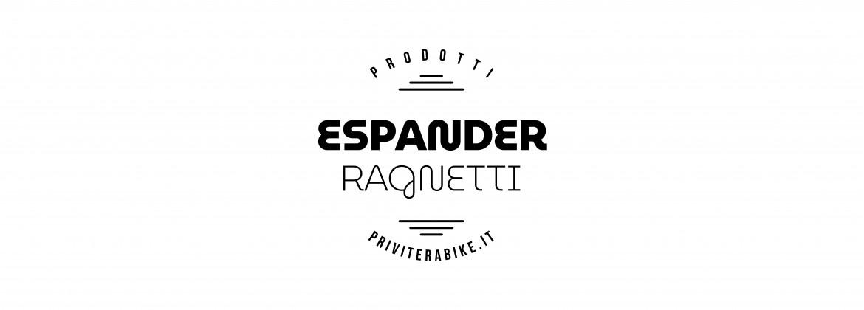 Espander | Ragnetti