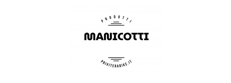 Manicotti   Gambali