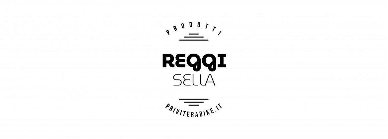 Reggi Sella