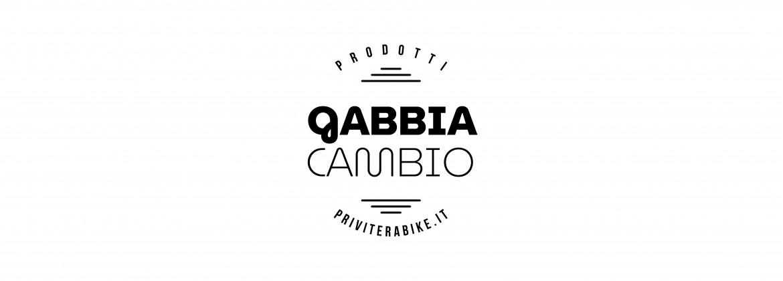 Gabbia Cambio