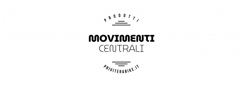 Movimenti Centrali