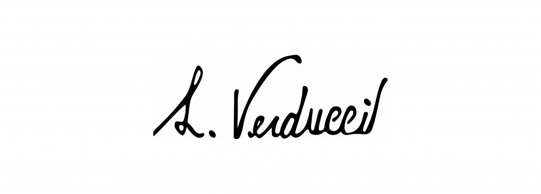 Luigino Verducci