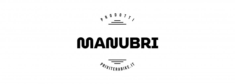 Manubri