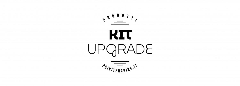 Kit Upgrade
