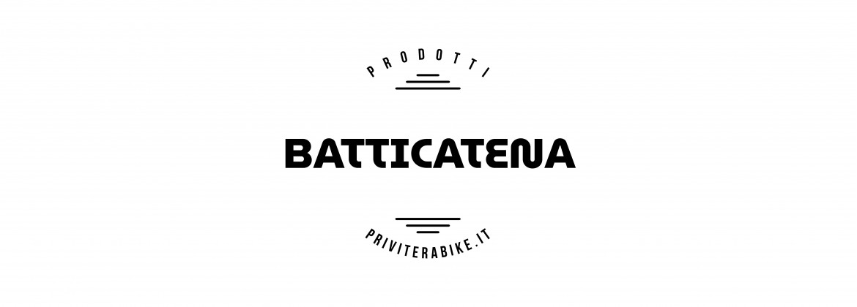 Batticatena