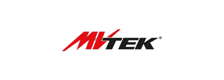 MV-TEK