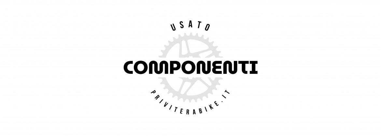 Usato Componenti