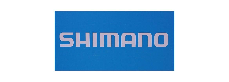 shimano/Pro