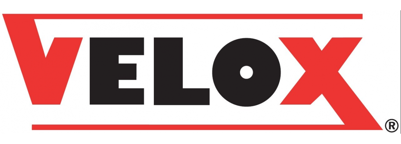 Velox