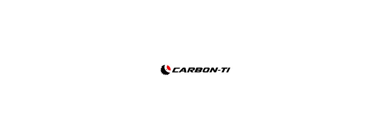 Carbon ti
