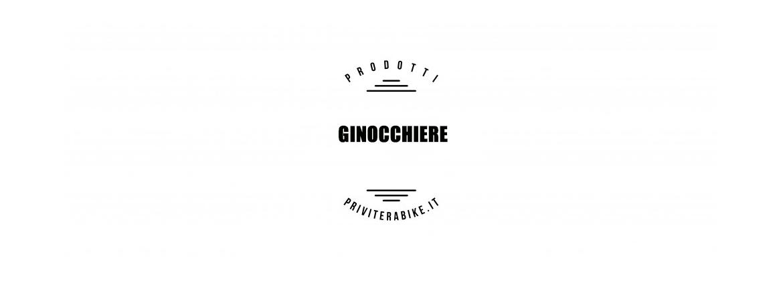Ginocchiere