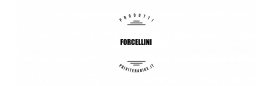 Forcellini
