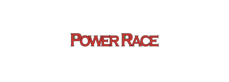 Power Race