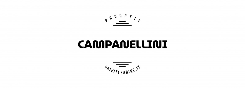 Campanellini