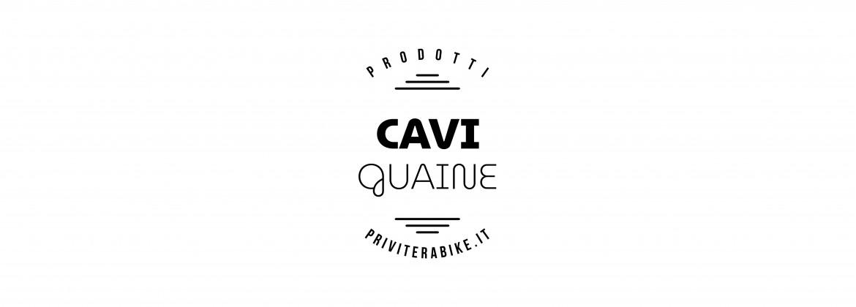 Cavi | Guaine / Passacavo