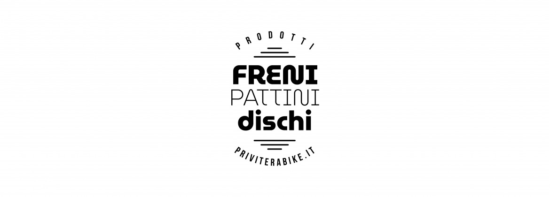 Freni | Pattini | Dischi