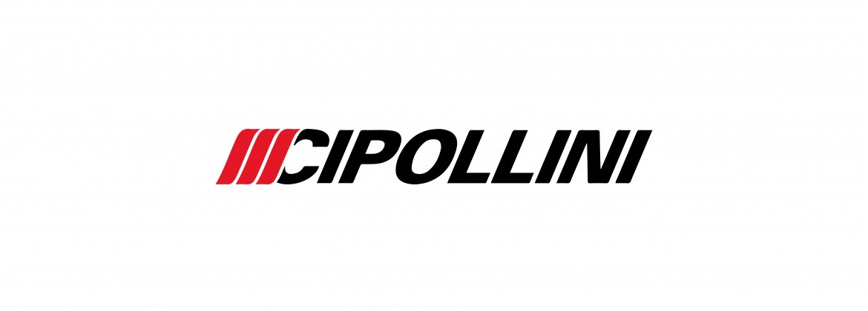 MCipollini