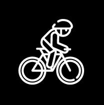 Noleggio Bici Corsa