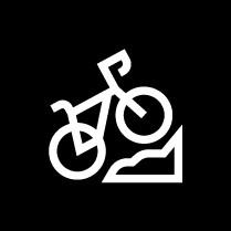 Noleggio Bici MTB